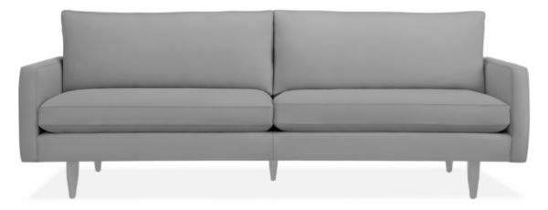 "Jasper 96"" Two-Cushion Sofa"